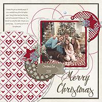 December-Christmas-Eve-15-2WEB.jpg