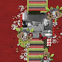 DecemberBuffet_BrenianDesigns.jpg