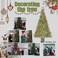 Decorating_the_Tree_2014.jpg