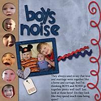 Denim_Boys_Noice_edited-1.jpg