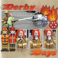 Derby-Days-smallest.jpg