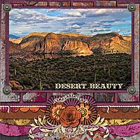 Desert_Beauty_Arizona.jpg