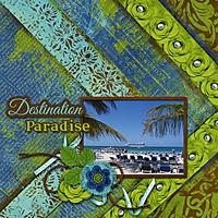 Destination-Paradise.jpg