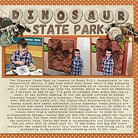 Dino_State_Park_DFD_InReview-1.jpg