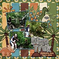 Dino_Trek_2012_Prehistoric_Playtime_by_UM_PinG_TemplateMix2.jpg