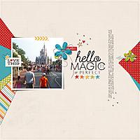 Disney2011_CastleView1_600.jpg