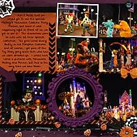 Disney2012_HalloweenParadeRight_465x465_.jpg