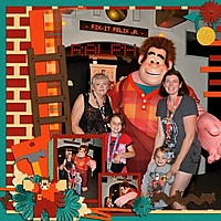 Disney2012_Ralph_600x600_510x510_.jpg