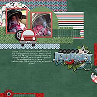 DisneyRoadTrip.jpg