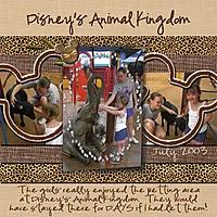 Disney_AK_Petting_zoo.jpg
