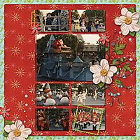 Disneyland_is_Magical_at_Christmastime_1989.jpg