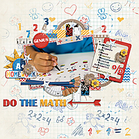 Do-The-Math-19Sept.jpg