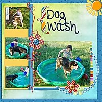 Dog_Wash_pg_2_Small_.jpg