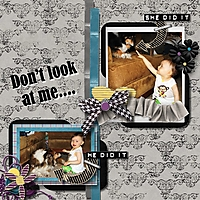 Don_t_Look_At_Me_600x600.jpg