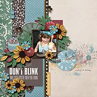 Dont-Blink.jpg