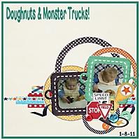 Doughnuts_MT.jpg
