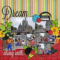 Dream_Along_with_Mickey_1_Nov_2012_smaller.jpg