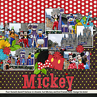 Dream_Along_with_mickey_2_smaller.jpg