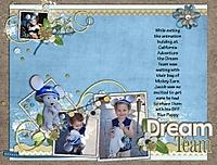 Dream_Team.jpg