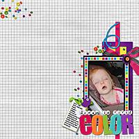 Dream_in_color.jpg