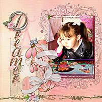 Dreamer5.jpg