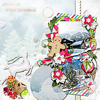 Dreaming-White-Christmas.jpg