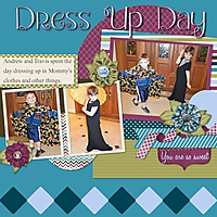 DressUpDaypreview.jpg