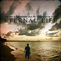 ETERNAL-LIFE-APRIL-CLUB-DIGITAL.jpg