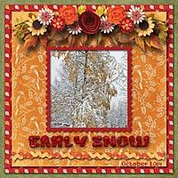 Early_snow.jpg