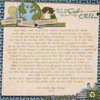 EarthDayPledgeweb.jpg
