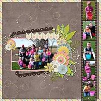 Easter-2011-girls-med.jpg