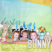 Easter-Bunny-small.jpg