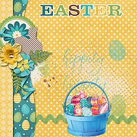Easter-Egg-Hunt-Layout.jpg