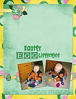 Easter-Eggcitement.jpg