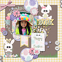 Easter-Meiliegh-Cool-Hat.jpg