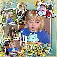 Easter2004_rt.jpg