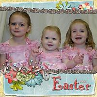 Easter2006.jpg