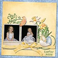 EasterMemories2005.jpg