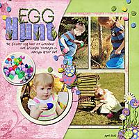 Easter_12sml.jpg