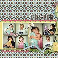 Easter_1999_-_left_LMD_Easter_Fun_roseytoes_freshstart-p365_copy.jpg