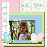Easter_2007.jpg