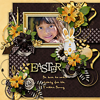 Easter_April-Font-Challenge.jpg