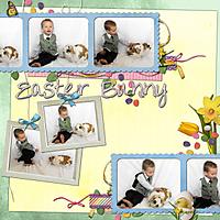 Easter_Bunnysml.jpg