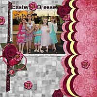 Easter_Dresses_Small_.jpg