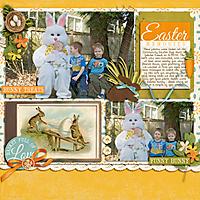 Easter_Memories_small.jpg