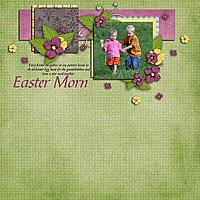 Easter_Morn_copy.jpg