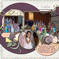 Easter_Sunday-left_Easter_Sunday_by_PinG_cap_doublethefun2-1-24x12_copy_2.jpg
