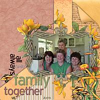 Edwards-Family-sm.jpg