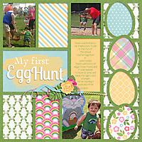 Egg-Hunt-LKD_My_Easter_Story_T3-copy.jpg