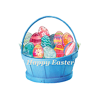 Egg_Easter_Hunt_2016.jpg
